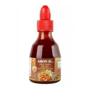 Соус Пад Тай AROY-D (Sauce  Pad Thai AROY-D), 270г