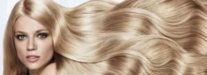 10 растений для быстрого роста волос