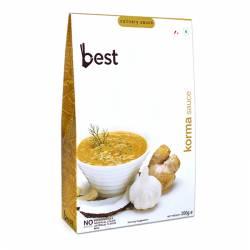 Соус Корма Бест (Best Korma Sauce), 200г