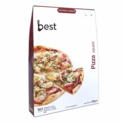 Соус для пиццы Бест (Best Pizza Sauсe), 200г