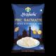 Рис Басмати Супер Премиум XXL Бестофиндия (Bestofindia Basmati Super Premium XXL Rice), 1кг