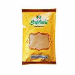 Имбирь молотый Бестофиндия (Bestofindia Ginger Powder), 100г