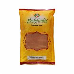 Корица молотая Бестофиндия (Bestofindia Cinnamon Powder), 100г