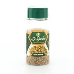 Пажитник семена Бестофиндия (Bestofindia Fenugreek Seeds), 50г