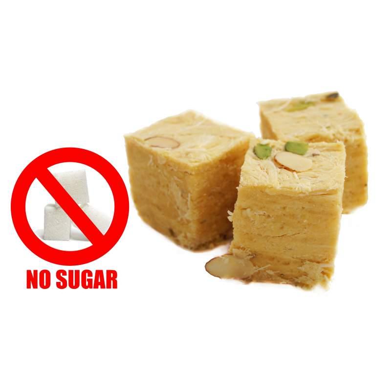 продукты без сахара для похудения купить