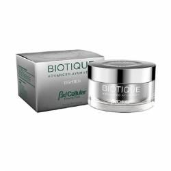 Подтягивающая маска для всех типов кожи Биотик Адвансед (Biotique Advanced Bxl Cellular Firming Pack), 50г