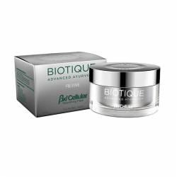 Питательная маска для всех типов кожи Биотик Адвансед (Biotique Advanced Bxl Cellular Nourishing Pack), 50г
