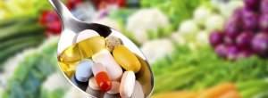 Весенний авитаминоз: главные правила, для поддержки иммунной системы