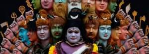 10 простых правил посещения Индии