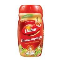 Чаванпраш Дабур (Dabur Chyawanprash), 500г