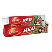 Зубная паста Ред Дабур (Dabur Red Paste for Teath&Gums), 100г