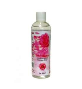 Аюрведическая Розовая вода Дэй Ту Дэй Кэр (DAY 2 DAY Care), 200мл