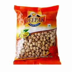 Нут зерна Дипак (Deepak Kabuli Chana), 500г