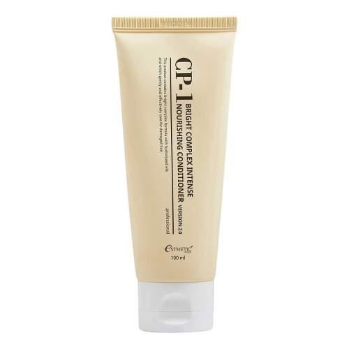 Протеиновый кондиционер для волос (Esthetic House CP-1 BС Intense Nourishing Conditioner) 10702070/051219/025699, 100 мл