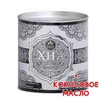 Натуральная графитовая хна для бровей и биотату Гранд Хенна (Grand Henna), 15г