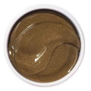 Гидрогелевые патчи для глаз с коллагеном ХАНИхХАНИ (HANIxHANI Eye Patch Collagen), 60шт