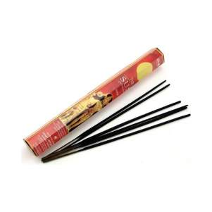 Аромапалочки Солнце ХЕМ (Incense НЕМ Sun), 20шт