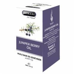 Масло Можжевельника Хемани (Juniper Berry Oil Hemani), 30мл
