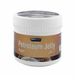 Крем на основе вазелина с аргановым маслом Химани (Petroleum Jelly Argan Hemani), 100мл