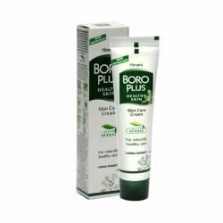 Крем антисептический Химани Боро Плюс Зеленый (Himani Boro Plus Skin Care Cream), 20мл