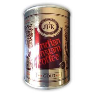 Кофе растворимыйгранулированныйИндиан Инстант Кофе Голд(Indian Instant Coffee Gold Granulated), 100г