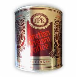 Кофе растворимыйгранулированныйИндиан Инстант Кофе Голд (Indian Instant Coffee Gold Granulated), 200г