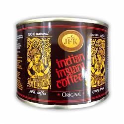 Кофе растворимыйпорошкообразныйИндиан Инстант Кофе Оригинальный (Indian Instant Coffee Original Powder), 100г