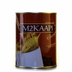 Кофе растворимый гранулированный 100% натуральный в банке Каапи Вайхан (M2KAAPI Vayhan), 200г