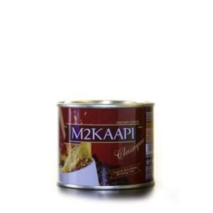 Кофе растворимый гранулированный 100% натуральный в банке Каапи Вайхан (M2KAAPI Vayhan), 50г