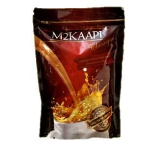Кофе растворимый гранулированный 100% натуральный в мягкой упаковке Каапи Вайхан (M2KAAPI Vayhan), 200г