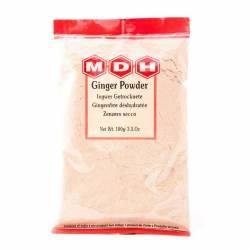Имбирь молотый Махашиан Ди Хатти (MDH Ginger Powder), 100г
