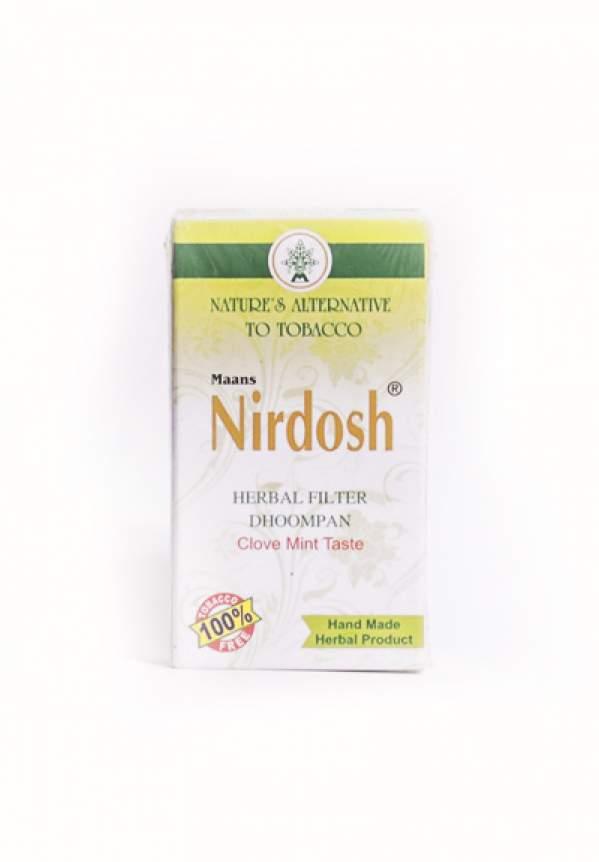Сигареты nirdosh купить екатеринбург сигареты из казахстана в челябинске купить