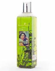 Аюрведический лосьон-кондиционер для волос Магия Цветов Шахназ Хусейн (Shahnaz Husain Hower Power Ayurvedic Hair Conditioning Lotion), 200мл
