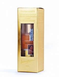Скраб с 24-каратным золотом Шахназ Хусейн (Shahnaz Husain 24 Carat Gold Anti-Age Exfoliating Scrub), 100г