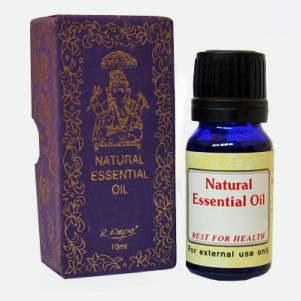 Эфирное масло Эвкалипт Эр-Экспо (R-Expo Eucalyptus Oil), 10мл