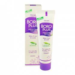 Крем регулярный Розовый Боро Плюс Химани (Himani Boro Plus Skin Care Cream), 50мл