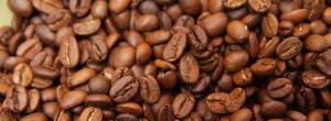 Вся правда об индийском кофе