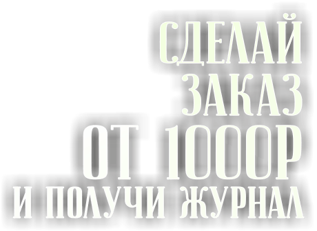 catalog/banners/2017/1/journ_v_pod_1000r.png