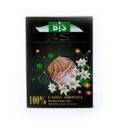 Хна бесцветная/Кассия Блисс Стайл (Cassia Obovata), 100г