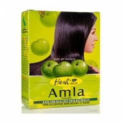 Порошок для волос Амла Хеш (Hesh Amla Powder), 100г