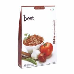 Соус Тикка Масала Бест (Best Tikka Masala Sauce), 200г