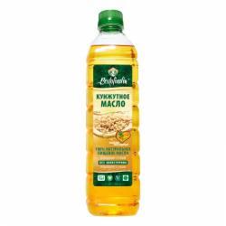 Натуральное пищевое Кунжутное масло Бестофиндия (Bestofindia Sesame Oil Natural), 500мл