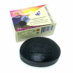 Аюрведическое мыло Черные семена Дэй ту Дэй Кэр (Day 2 Day Care), 100г