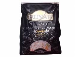 Рис Басмати Традиционный Дунар Легаси (Dunar Legacy Traditional Basmayi Rice), 1кг