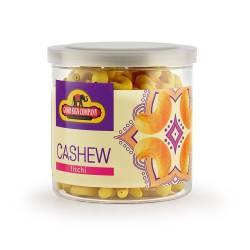 Кешью со вкусом китайской сливы Гуд Сайн Компани (Good Sign Company Cashew Litchi), 100г