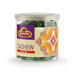 Кешью со вкусом манго Гуд Сайн Компани (Good Sign Company Cashew Mango), 100г