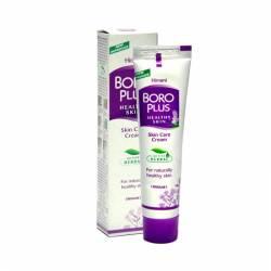 Крем антисептический Химани Боро Плюс Фиолетовый (Himani Boro Plus Skin Care Cream), 20мл