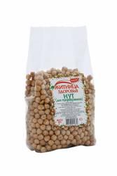 Нут зерна (Житница здоровья), 500г