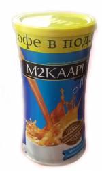 Растворимый гранулированный кофе в банке Каапи Вайхан (M2KAAPI Mild Vayhan), 125г