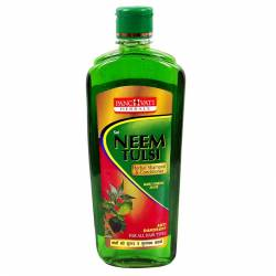 Травяной шампунь-кондиционер с Нимом и Тулси Панчвати (Panchvati Herbal Shampoo & Conditioner Neem Tulsi), 100мл